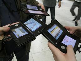 Les musées, à l'aube d'une révolution numérique ? – Inria