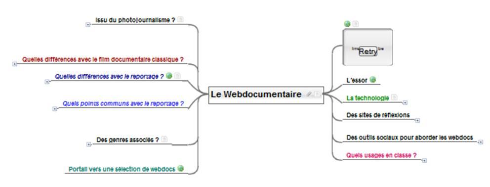 webdoQ_2