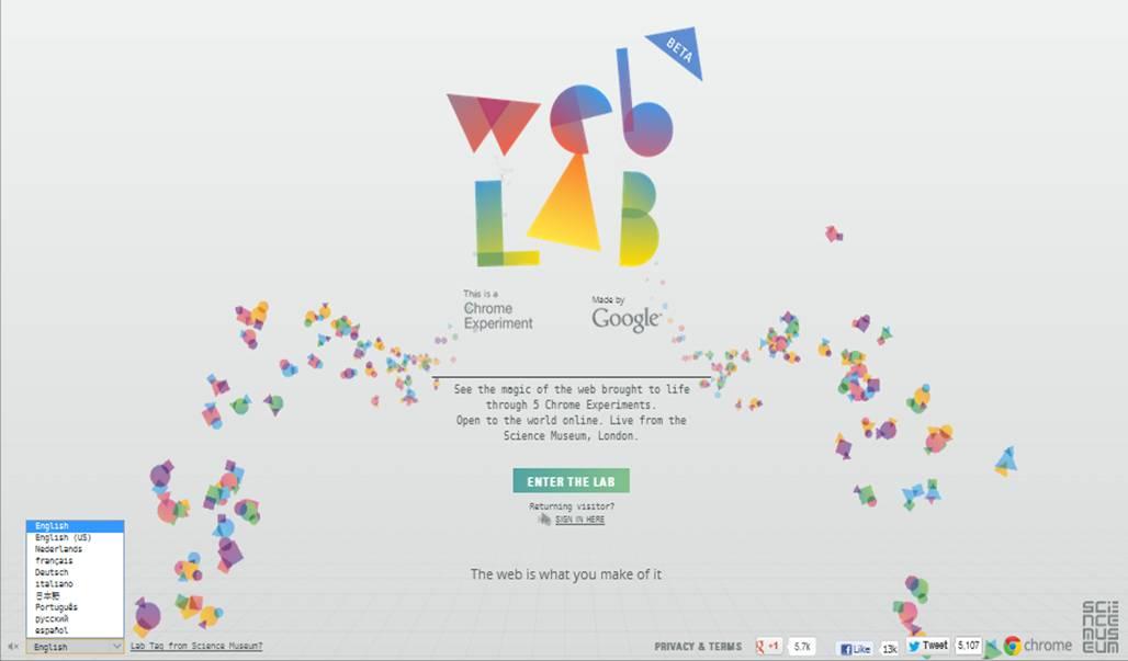 Badoo page d accueil