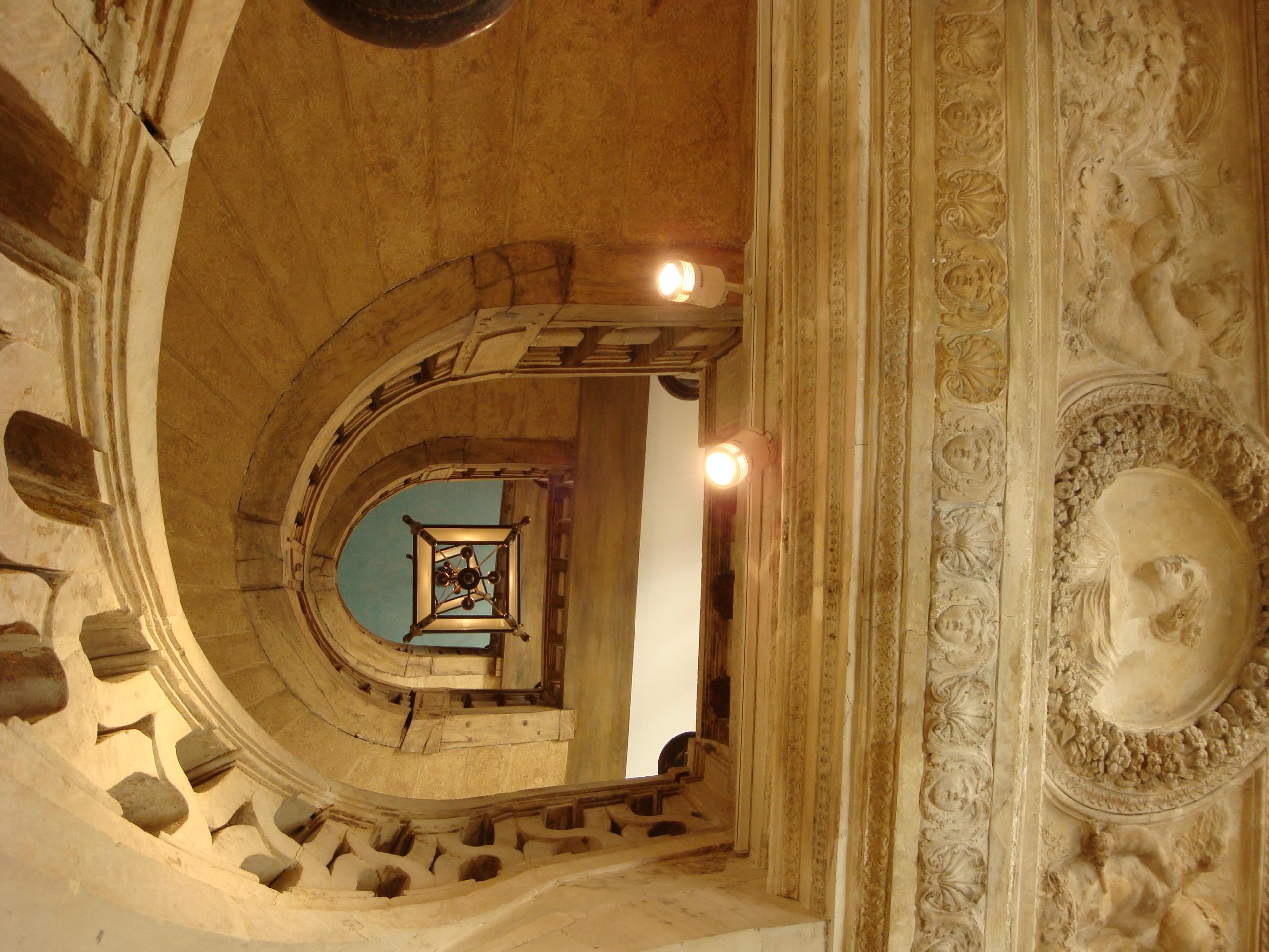 21.09.08_3_Hôtel de la Porte_Musée du barreau de Paris (18)
