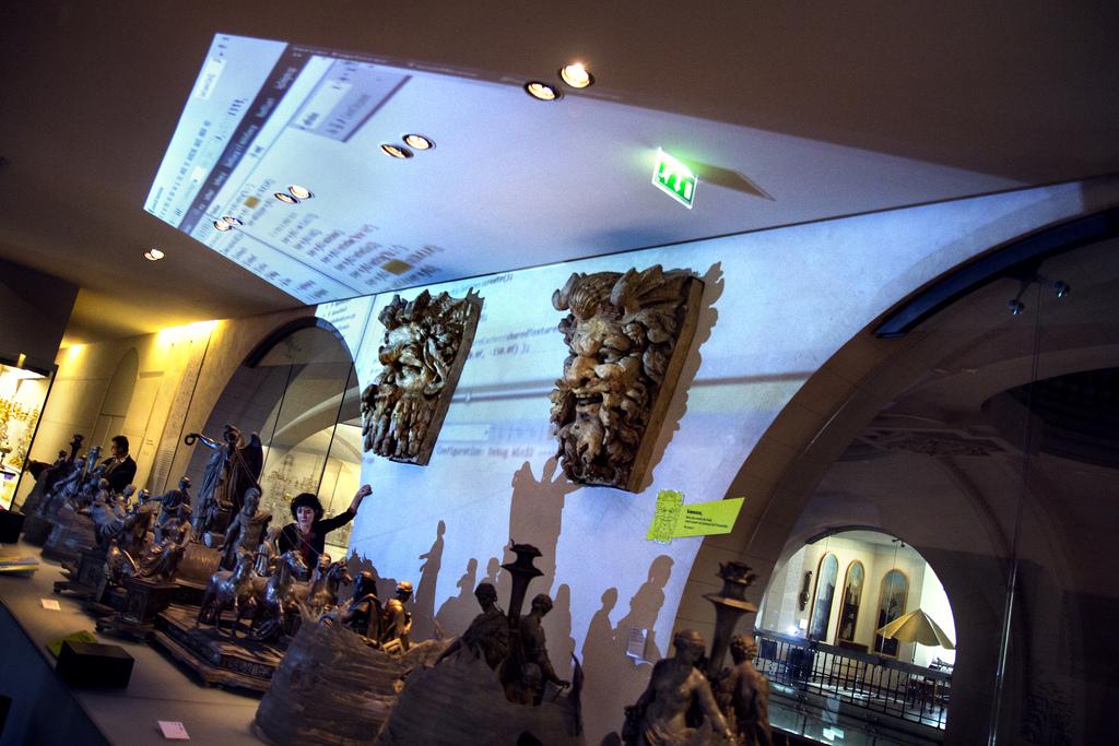 Rencontre-Museogeeks-2014