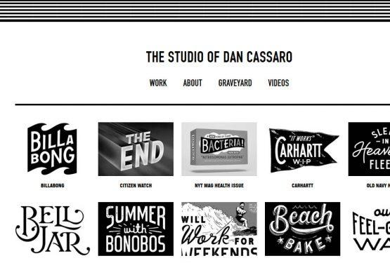 Dan Cassaro
