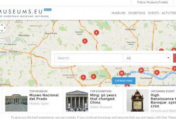 Museums.eu