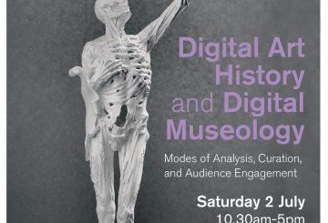 Digital Heritage conferences