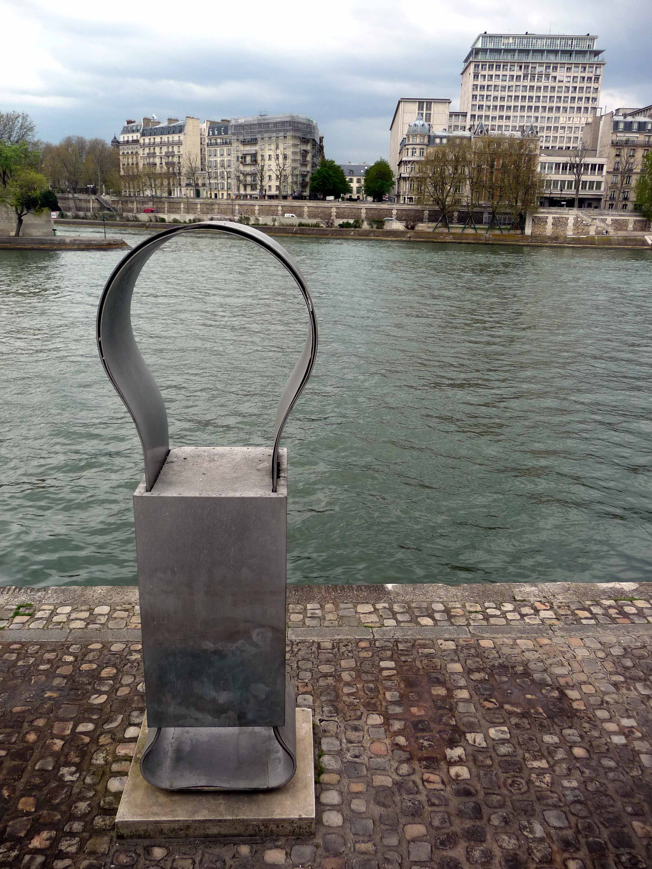 Musee sculpture en plein aire_by Drumaboy (https://www.flickr.com/photos/drumaboy/)