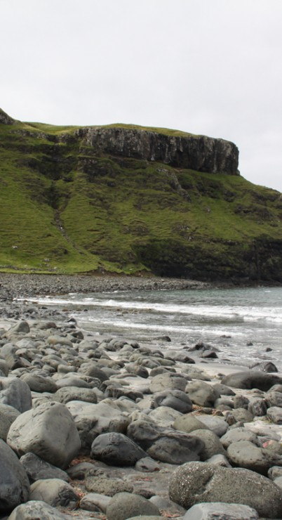 The Talisker Bay (9)